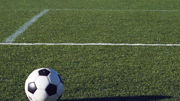 Przykładowy wpis dotyczący sportu