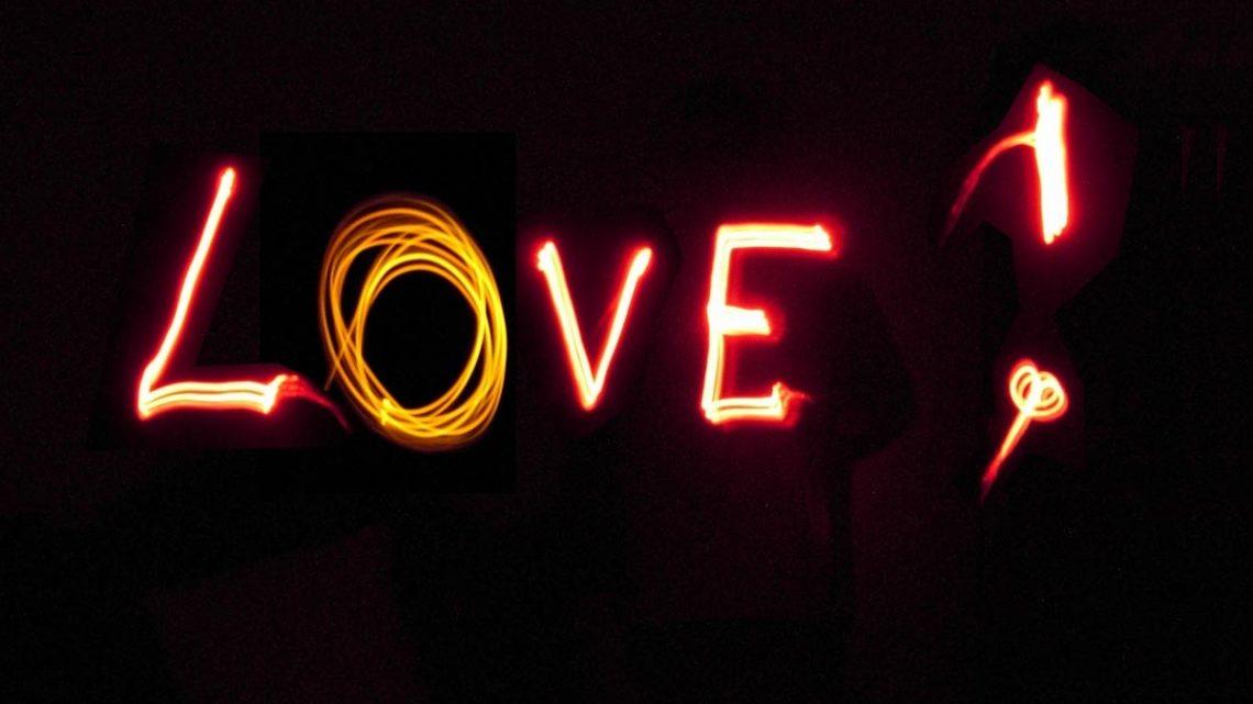 Piosenka dla zakochanych z CEGL❤VE'A