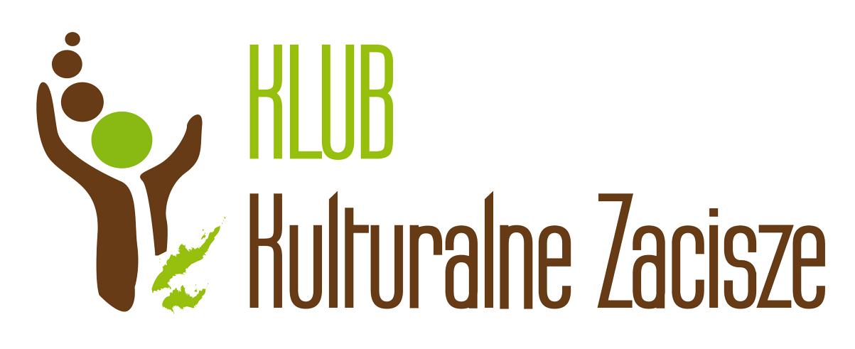 Klub Kulturalne Zacisze