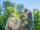 Plener Rzeźbiarski